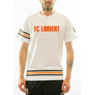 T-SHIRT FCL ADULTE