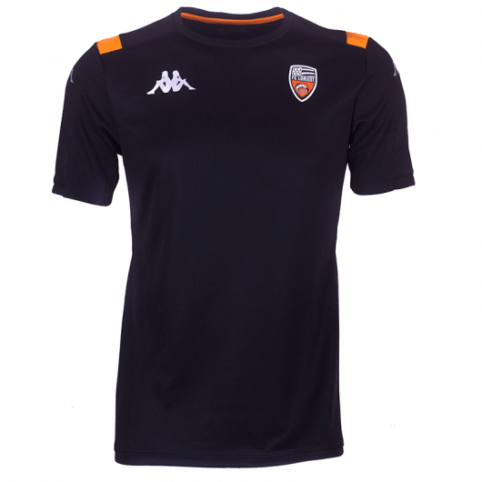 MAILLOT TRAINING JUNIOR 19/20