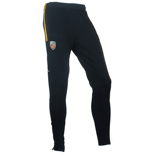 PANTALON TRAINING JUNIOR 19/20