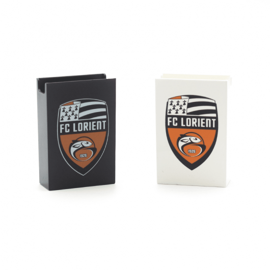 Coque fcl neutre