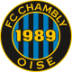 FC Lorient - FC Chambly