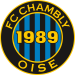 FC Lorient - FC Chambly Oise