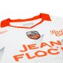 Maillot away authentique 1920