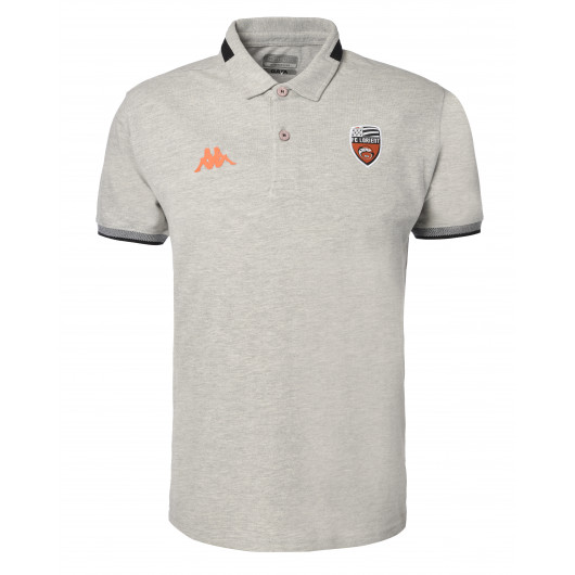 POLO LIFESTYLE FCL 2021