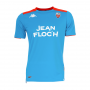 Maillot training adulte 21/22